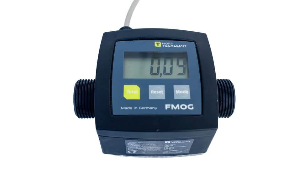 fmog-def-oval-gear