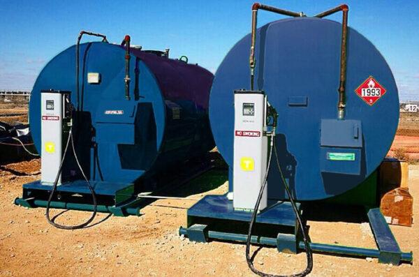 hdm-eco-diesel-80-1-blue