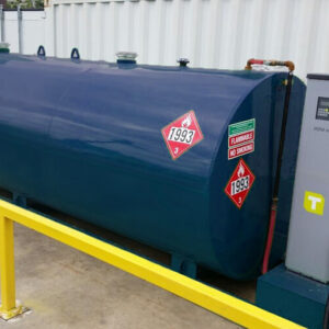 hdm-eco-diesel-80-4-blue