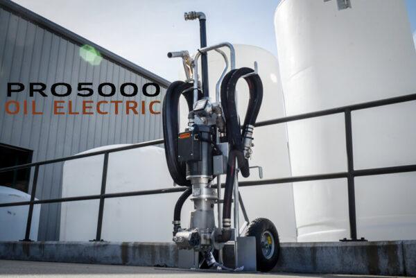 lube-oil-pro5000-1