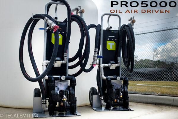 pro5000-air-driven-oil-units-1-1