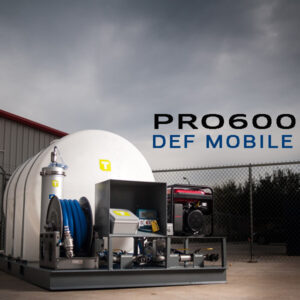 pro6000-mobile-transfer-unit