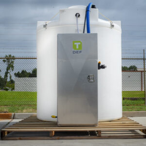 tecalemit-all-in-one-double-wall-southern-mini-bulk-def-tank-1