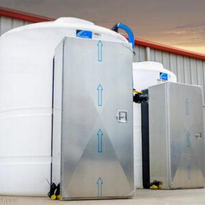tecalemit-all-in-one-southern-500-gal-def-mini-bulk-tank-package-1