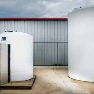 tecalemit-all-in-one-southern-500-gal-def-mini-bulk-tank-package-5
