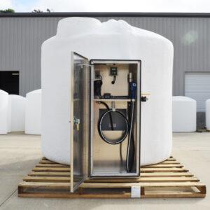 tecalemit-def-mini-bulk-tank-storage-system-heated-and-insulated-4