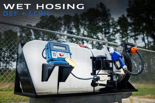 tecalemit-mobile-refueling-unit-w-m
