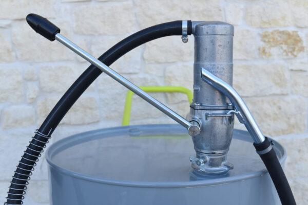 tecalemit-ok9-bs-hand-pump-1