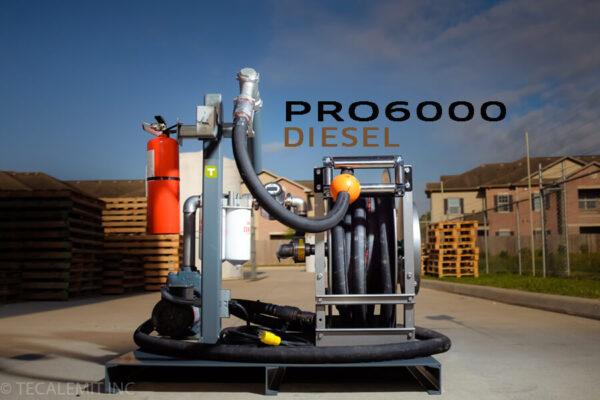 tecalemit-pro6000-diesel-high-transferpump-skid-system-1-logo