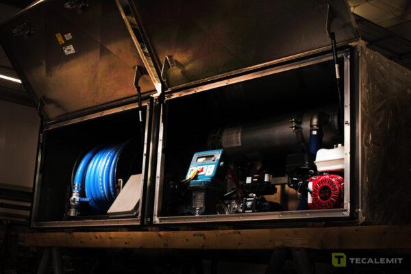 tecalemit-truck-box_def_full-size_wm_gas-powered-2