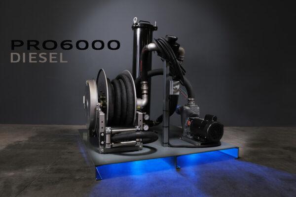 tecalemit_pro6000_diesel_hi-flow_skid