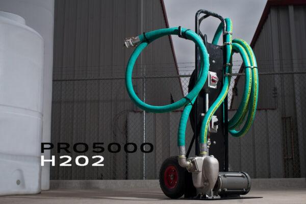 tecalemit_pro5000_hydrogen_peroxide_no_watermark2