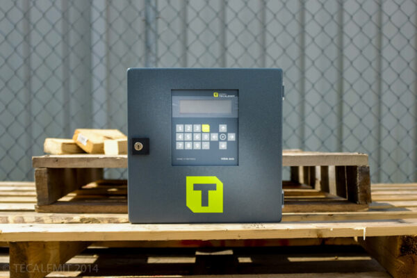 TECALEMIT_ AUTOMATED_fleet_fuel_inventory_control_management