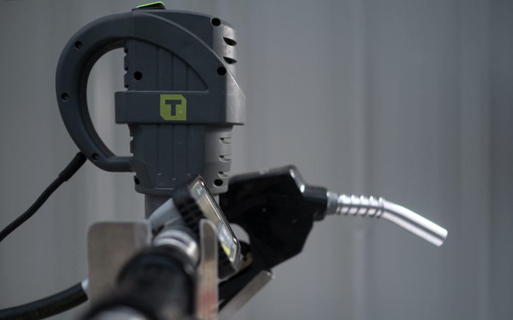 TECALEMIT-W85-New-diesel-pump-set-up-3